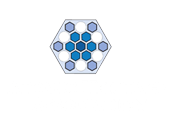Remain At Home proudly supports The Atomic Heritage Foundation